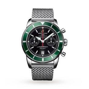 Breitling Superocean Heritage Chronograph Gents Watch