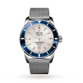 Breitling Superocean Heritage Mens Watch