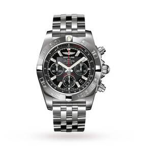 Breitling Chronomat 'Flying Fish' Mens Watch