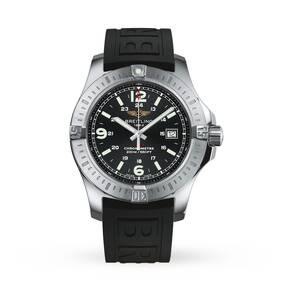Breitling Colt Quartz Watch
