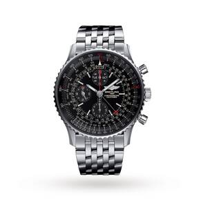 Breitling Navitimer Limited Edition Mens Watch