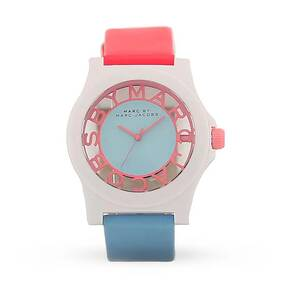 Unisex Marc Jacobs Watch