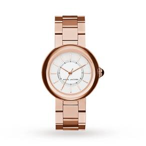 Marc Jacobs Ladies' Courtney Watch