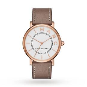 Marc Jacobs MJ1533 Roxy watch