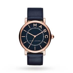 Marc Jacobs Ladies The Roxy Watch MJ1534