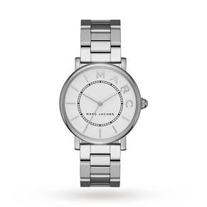Marc Jacobs Ladies The Roxy Watch MJ3521