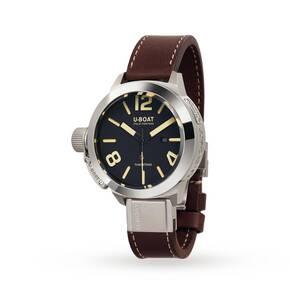 U-Boat Classico Mens Watch