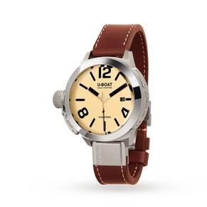 U-Boat Classico Unisex Watch