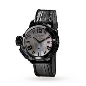 U-Boat Chimera Unisex Watch