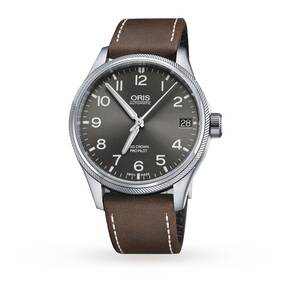 Oris Big Crown ProPilot Mens Watch