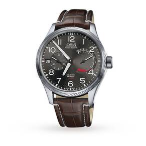 Oris Big Crown ProPilot Calibre 11 Mens Watch