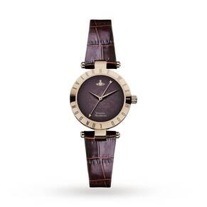 Vivienne Westwood Ladies Watch