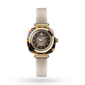 Vivienne Westwood Ladies' Beckton Watch