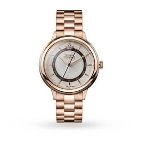 Vivienne Westwood Ladies' Portobello Watch