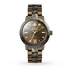Vivienne Westwood Ladies' Marble Arch Watch