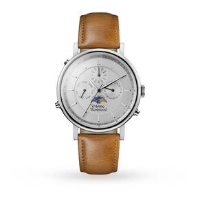 Vivienne Westwood Men's Portland Watch