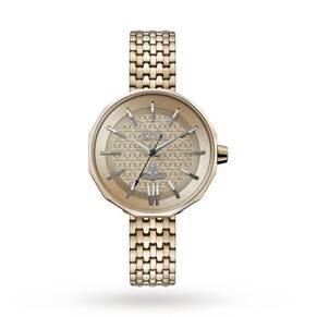 Vivienne Westwood VV171NUNU Ladies' Watch
