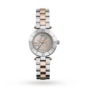 Vivienne Westwood VV092SLTT Ladies' Watch
