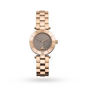 Vivienne Westwood Westbourne Stone Watch