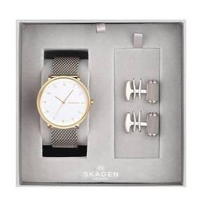 Skagen Watch SKW1059