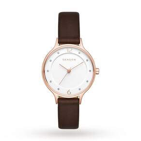 Skagen Ladies' Anita Watch