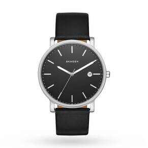 Skagen Unisex Hagen Watch