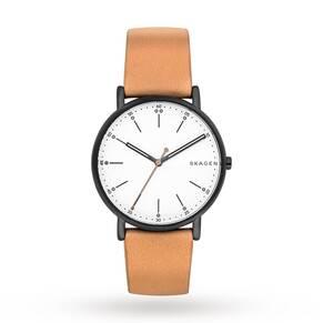 Skagen Men's Signatur Watch