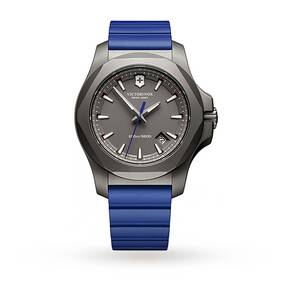 Victorinox INOX TITANIUM Mens Watch