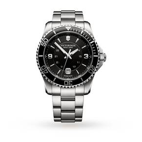 Victorinox Maverick Mens Watch