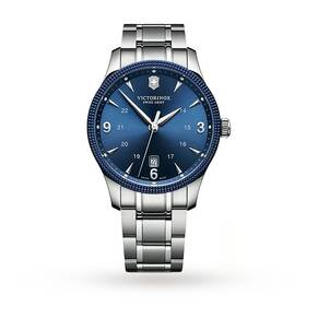 Victorinox Alliance Mens Watch