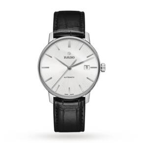 Rado Coupole Mens Watch