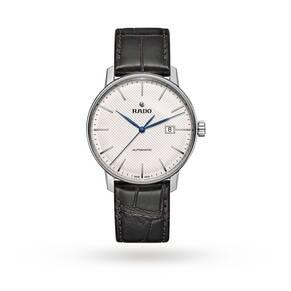 Rado Coupole Classic Mens Watch