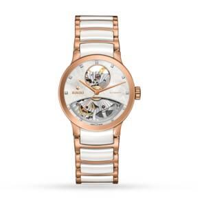 Rado Centrix Ladies Watch