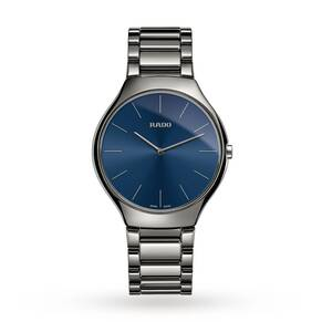 Rado True Thinline Unisex Watch R27955022