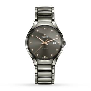 Rado True Mens Watch R27057732