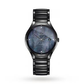 Rado Watch True Ladies Watch