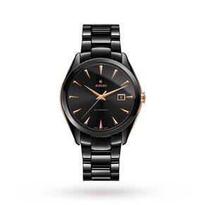 Rado HyperChrome Automatic Mens Watch