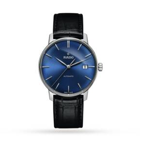 Rado Coupole Classic Mens Watch