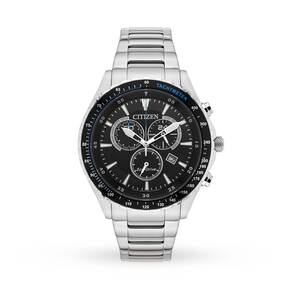 Citizen AT2381-59E Chronograph
