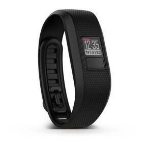 Garmin vivofit 3 Bluetooth Activity Tracker Chronograph Watch