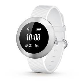 Huawei Unisex B0 Band Bluetooth Activity Tracker Alarm Chronograph Watch