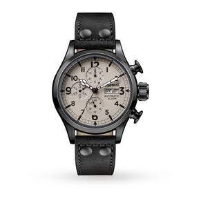 Ingersoll 'The Armstrong' Automatic Watch