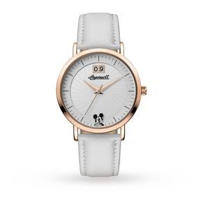Ingersoll 'The Disney' Quartz Watch