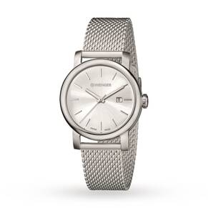 Ladies' Wenger Urban Vintage Watch