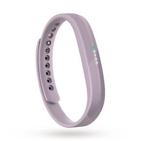Fitbit Unisex FLEX 2 Bluetooth Fitness Activity Tracker Watch