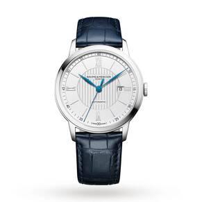 Baume & Mercier Classima Mens Watch