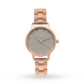 Olivia Burton Ladies' Watch