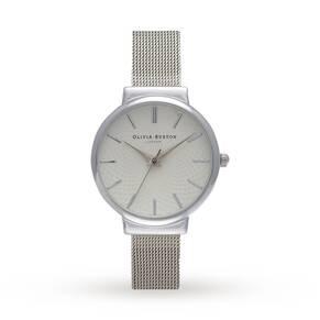 Olivia Burton Ladies' Watch