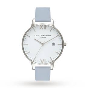 Olivia Burton Ladies' Timeless Watch