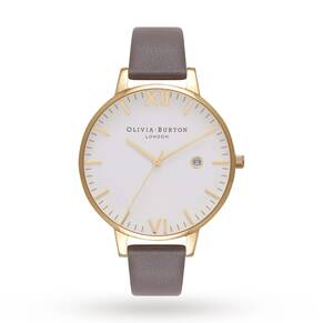 Olivia Burton Ladies' Timeless Watch